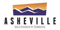 asheville-chamber-of-commerce