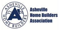 asheville-home-builders-association