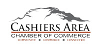 cashiers-chamber-of-commerce