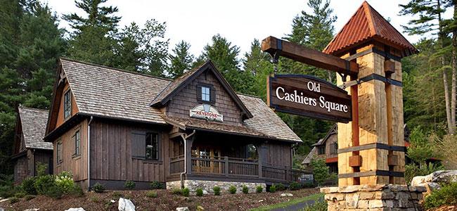 cashiers-custom-cabinets