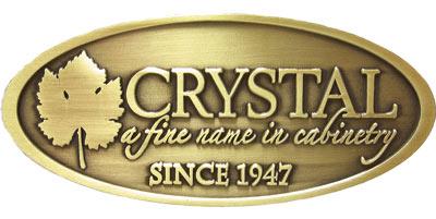 crystalbrasstest